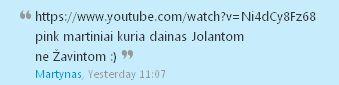 citata-Martyno